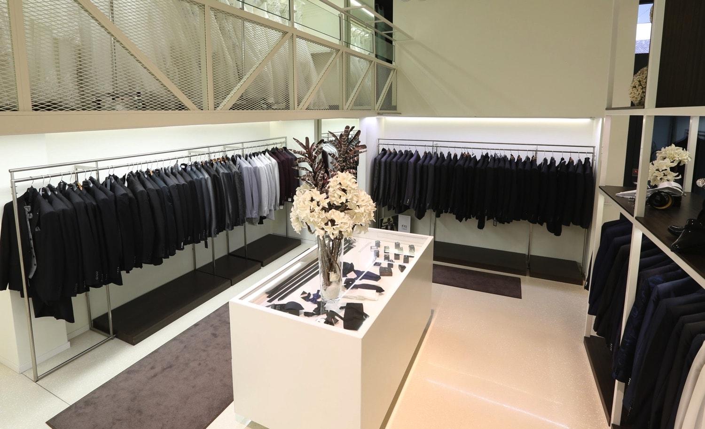 negozio-abiti-vestiti-da-sposa-sposo-modelli-collezione-vicenza-verona-padova-veneto-atelier-vendita-su-misura-atelier-2