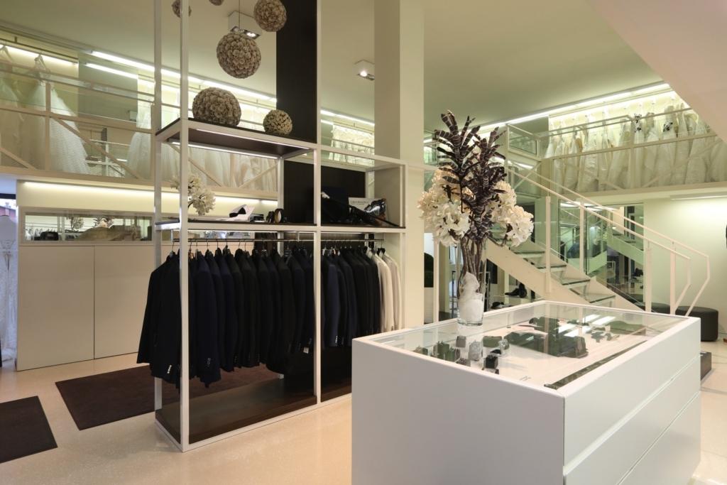 negozio-abiti-vestiti-da-sposa-sposo-modelli-collezione-vicenza-verona-padova-veneto-atelier-vendita-su-misura-atelier-4