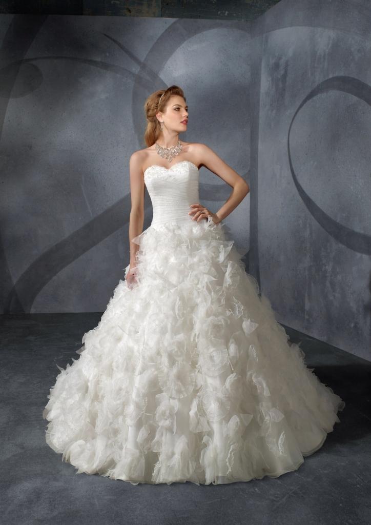 Outlet abiti da sposa verona e provincia
