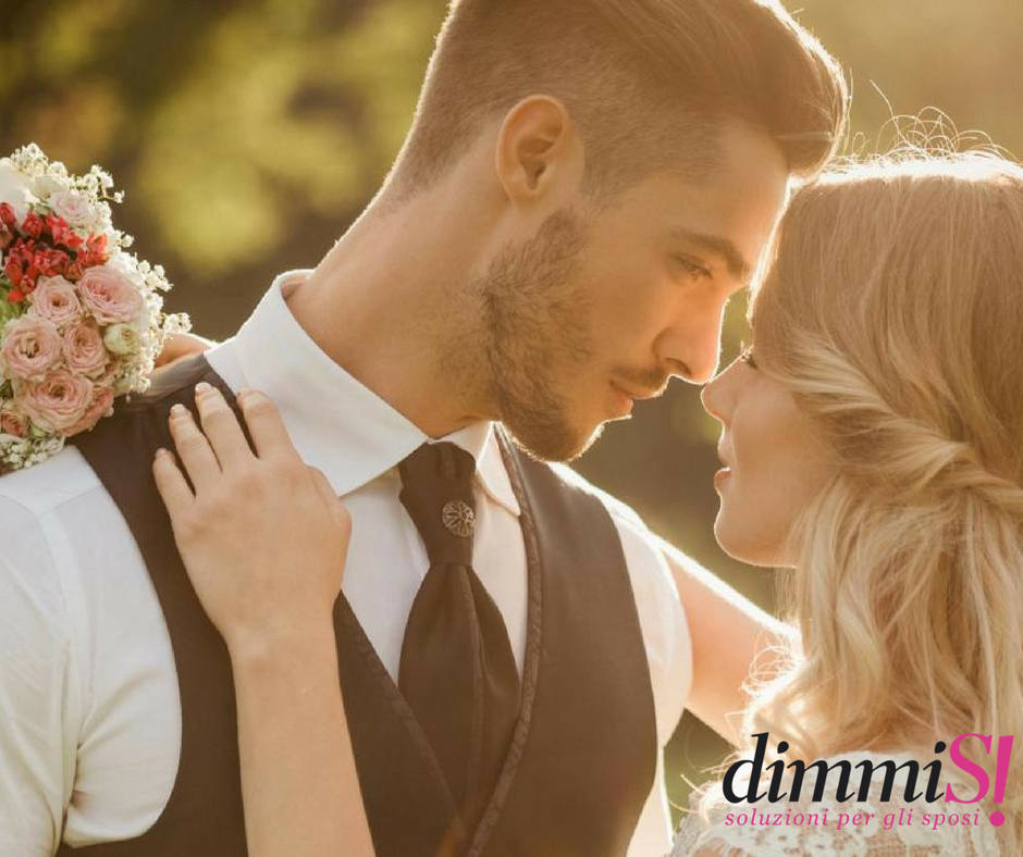 Mariages alla fiera dimmis 2017 mariages for Fiera piazzola sul brenta 2017