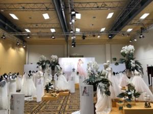 atelier nicole spose