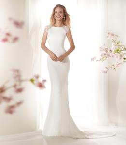 Nicole Spose Vicenza