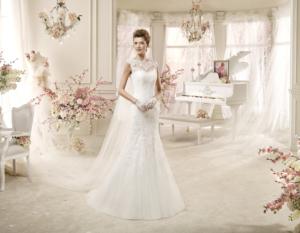 promozione abiti da sposa vicenza