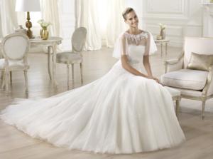 promozione abiti da sposa verona