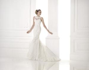 promozione abiti da sposa veneto