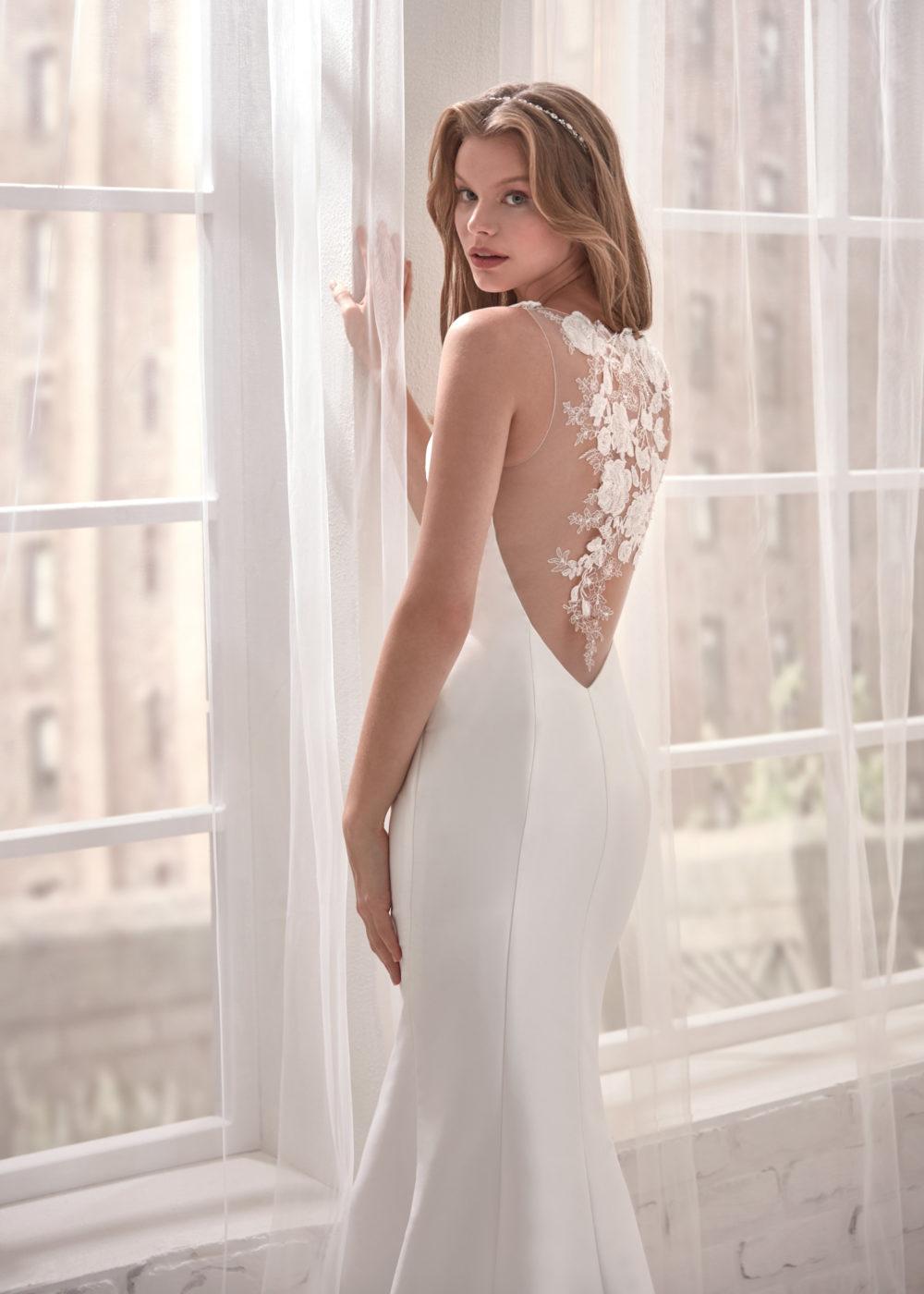 Mariages: abito da sposa Morilee 2020 a Vicenza, Verona, Padova, Veneto JOA20551