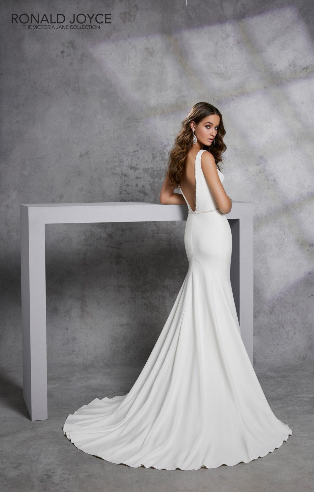 Mariages: abito da sposa Morilee 2020 a Vicenza, Verona, Padova, Veneto 18302
