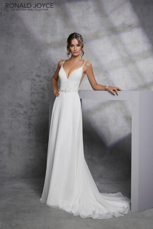Mariages: abito da sposa Morilee 2020 a Vicenza, Verona, Padova, Veneto 18309
