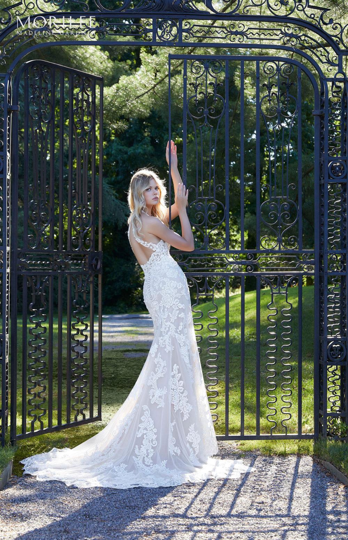 Mariages: abito da sposa Morilee 2020 a Vicenza, Verona, Padova, Veneto 2030