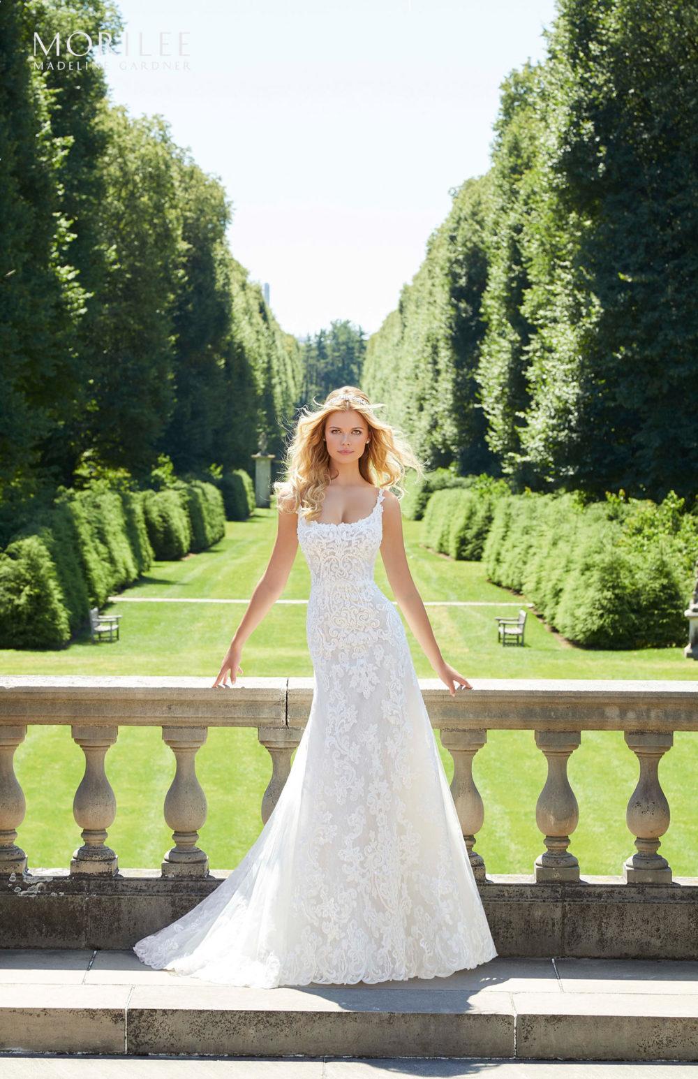 Mariages: abito da sposa Morilee 2020 a Vicenza, Verona, Padova, Veneto 2035