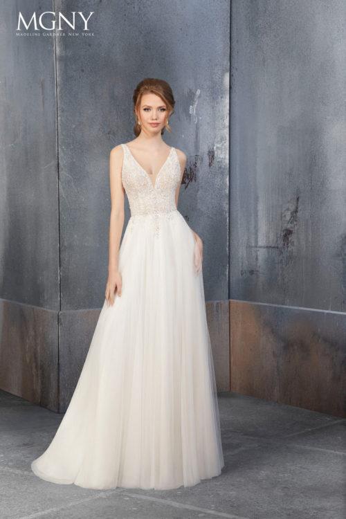 Mariages: abito da sposa Morilee 2020 a Vicenza, Verona, Padova, Veneto 51501