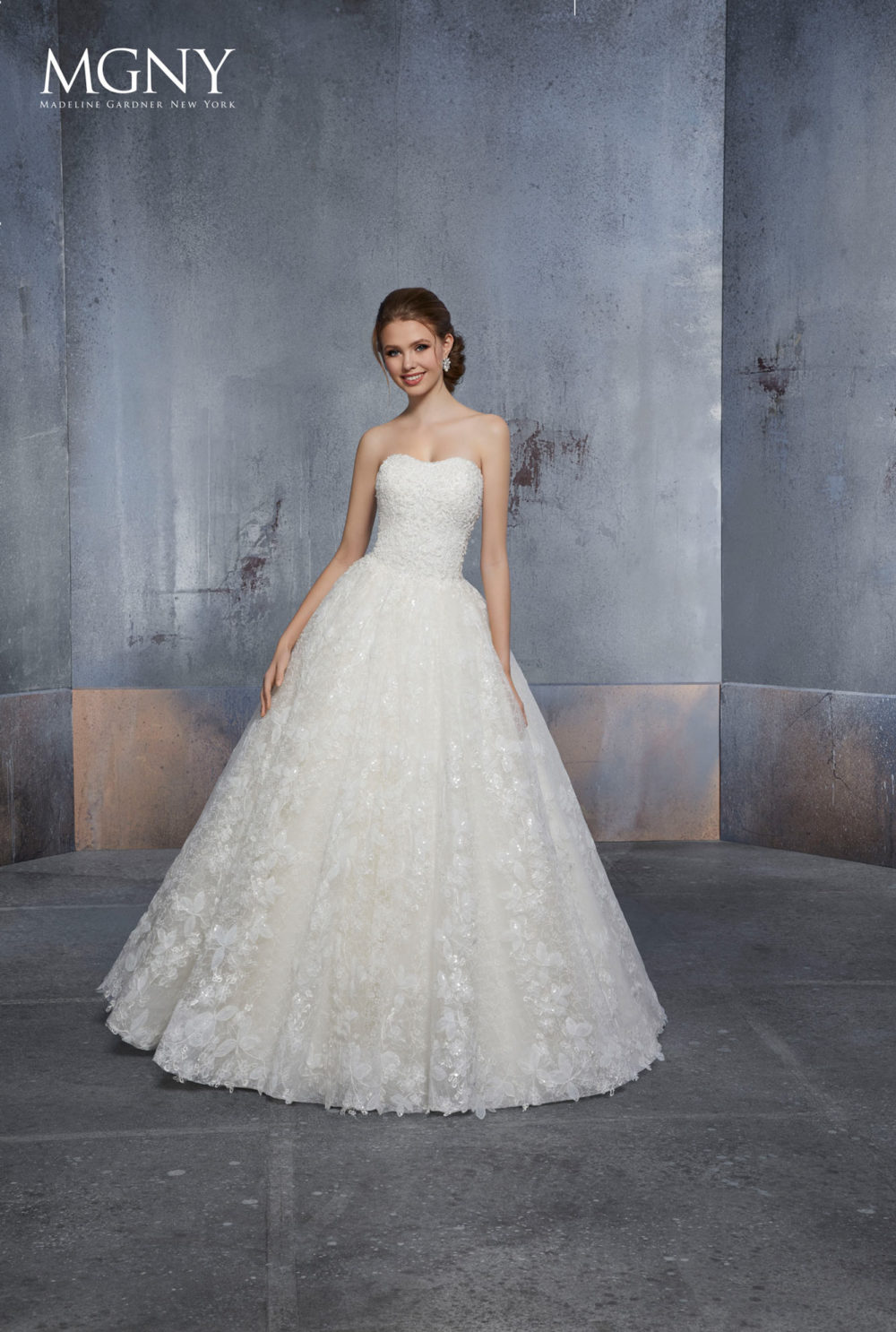 Mariages: abito da sposa Morilee 2020 a Vicenza, Verona, Padova, Veneto 51541