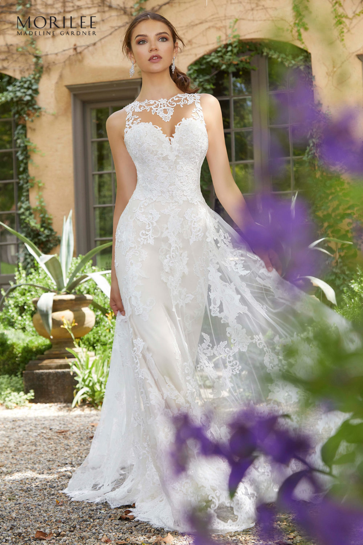 Mariages: abito da sposa Morilee 2020 a Vicenza, Verona, Padova, Veneto 5705