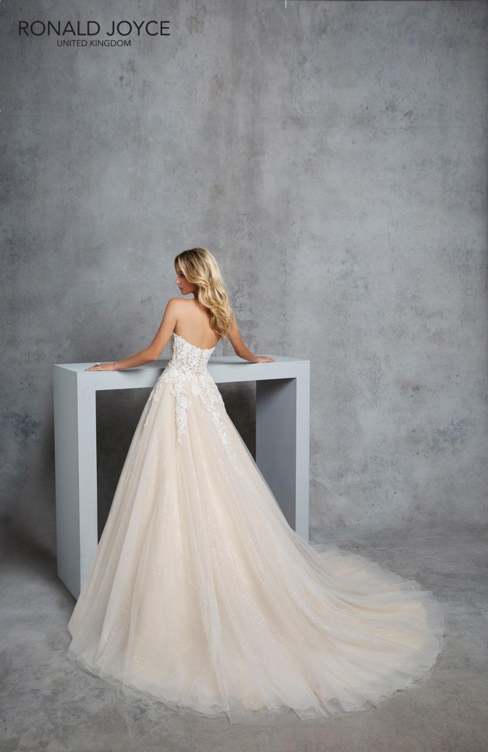 Mariages: abito da sposa Morilee 2020 a Vicenza, Verona, Padova, Veneto 69407