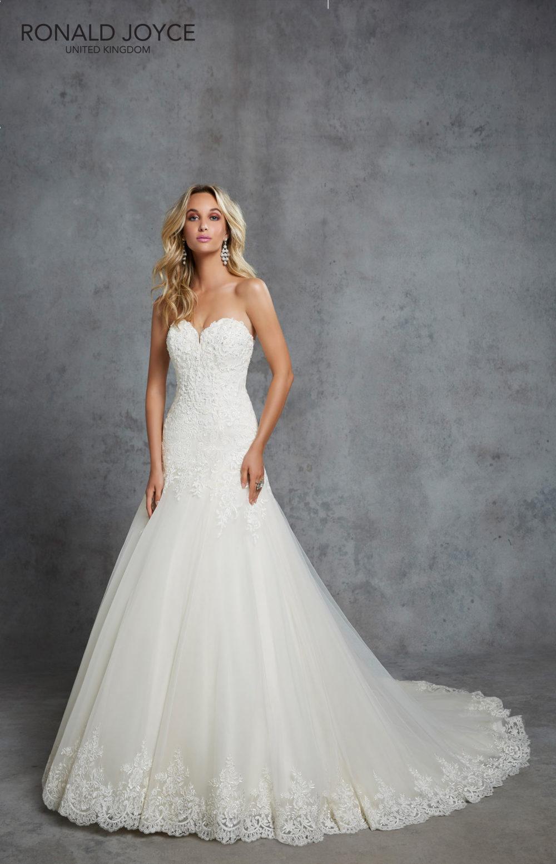 Mariages: abito da sposa Morilee 2020 a Vicenza, Verona, Padova, Veneto 69422