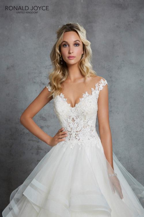 Mariages: abito da sposa Morilee 2020 a Vicenza, Verona, Padova, Veneto 69425