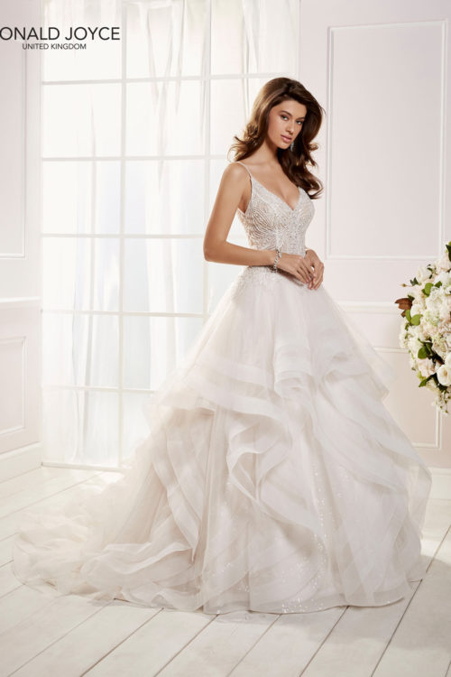 Mariages: abito da sposa Morilee 2020 a Vicenza, Verona, Padova, Veneto 69472