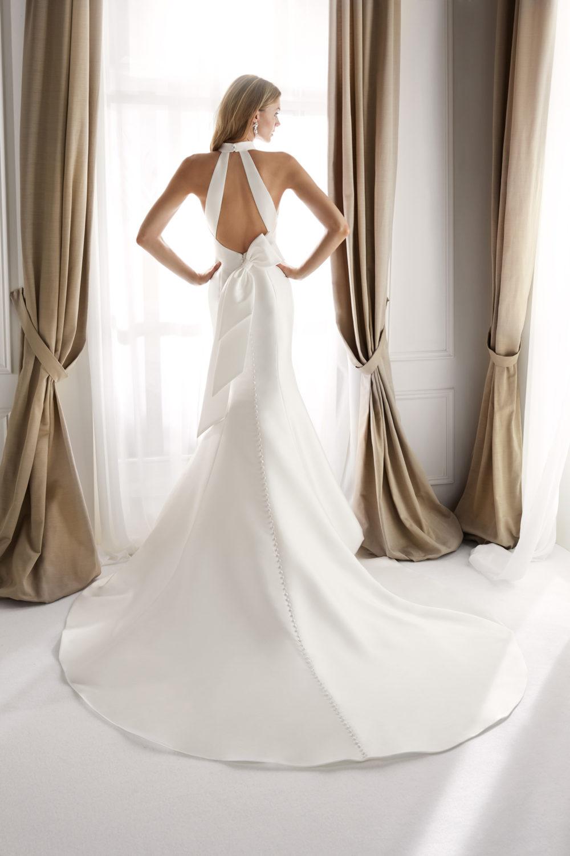 Mariages: abito da sposa Colet 2020 a Vicenza, Verona, Padova, Veneto NIA20631