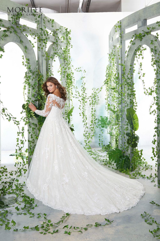 Mariages: abito da sposa Curvy 2020 a Vicenza, Verona, Padova, Veneto 3258