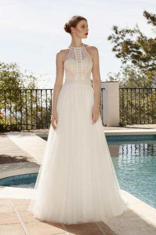 Mariages: abito da sposa Curvy 2020 a Vicenza, Verona, Padova, Veneto Tati