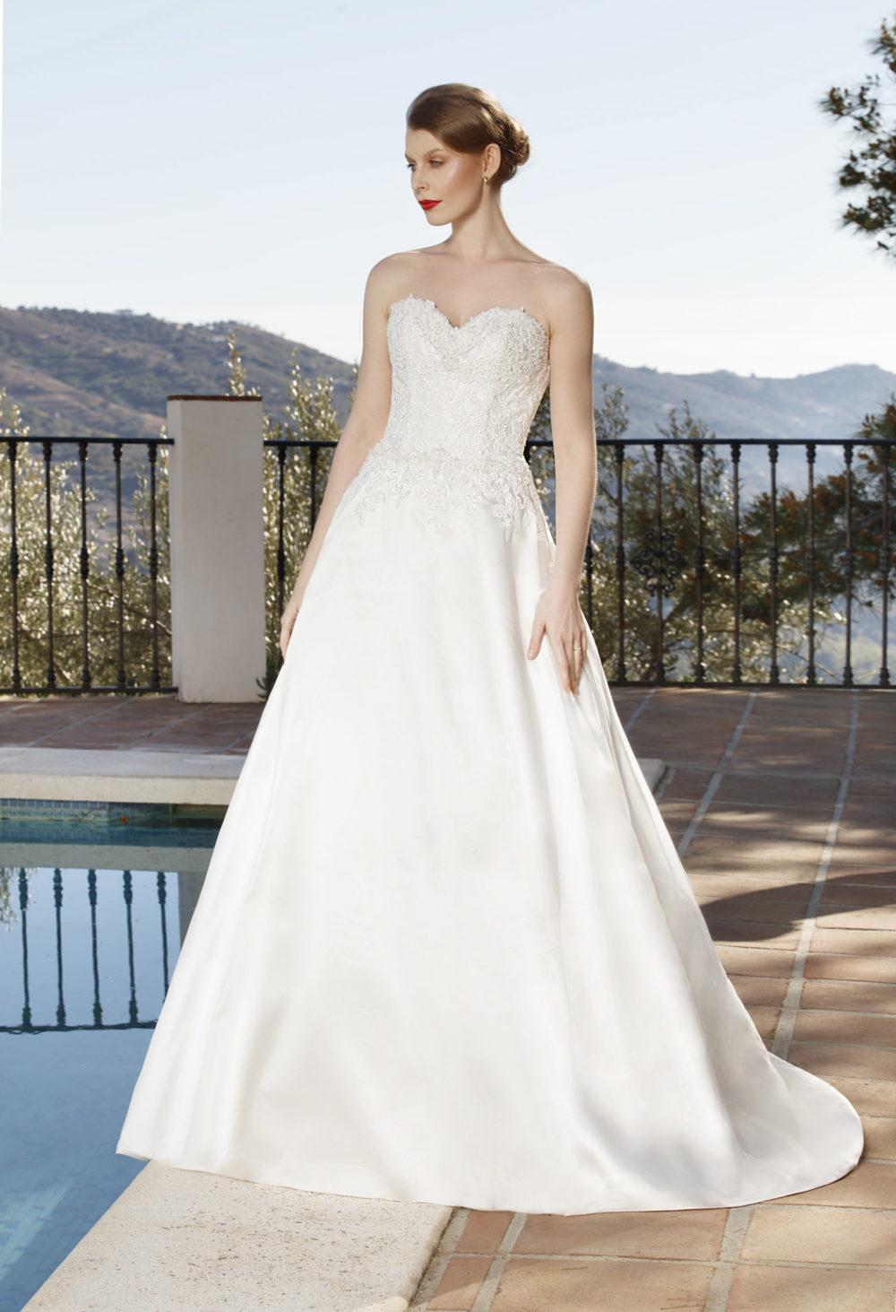 Mariages: abito da sposa Curvy 2020 a Vicenza, Verona, Padova, Veneto Torino