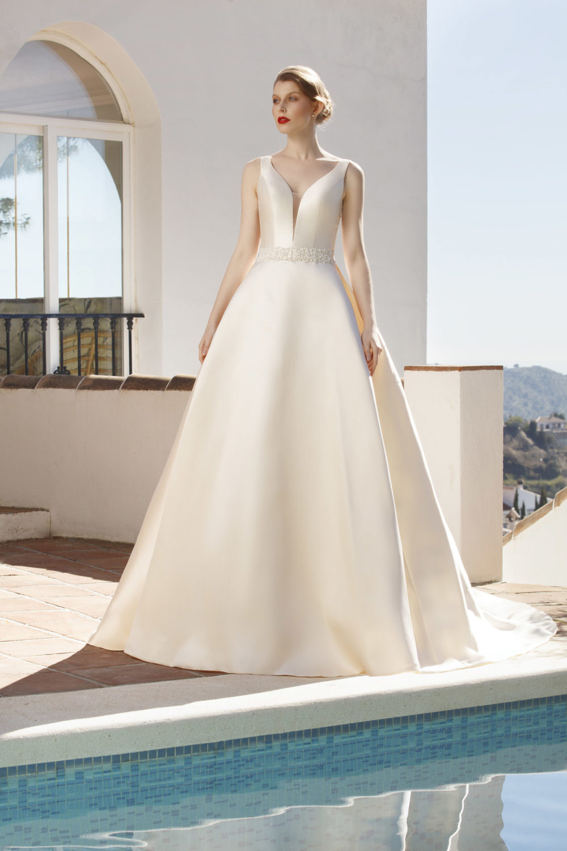 Mariages: abito da sposa Curvy 2020 a Vicenza, Verona, Padova, Veneto Toscana