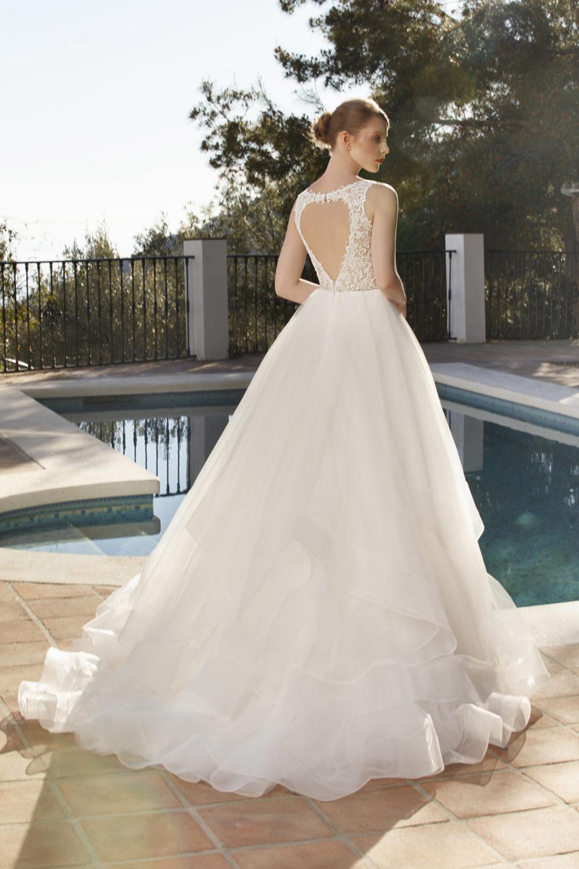 Mariages: abito da sposa Curvy 2020 a Vicenza, Verona, Padova, Veneto Tuscon