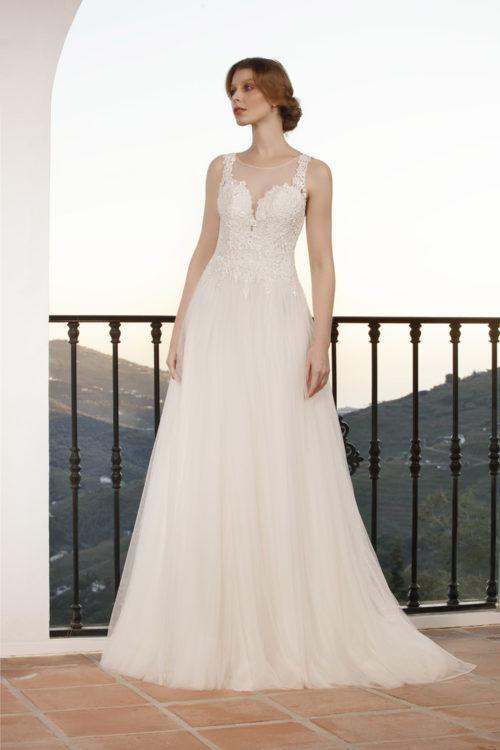 Mariages: abito da sposa Curvy 2020 a Vicenza, Verona, Padova, Veneto Verdi