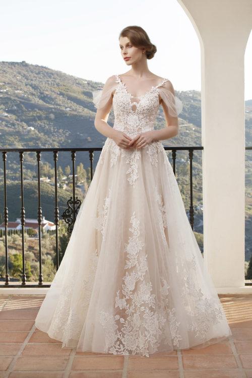 Mariages: abito da sposa Curvy 2020 a Vicenza, Verona, Padova, Veneto Verdun
