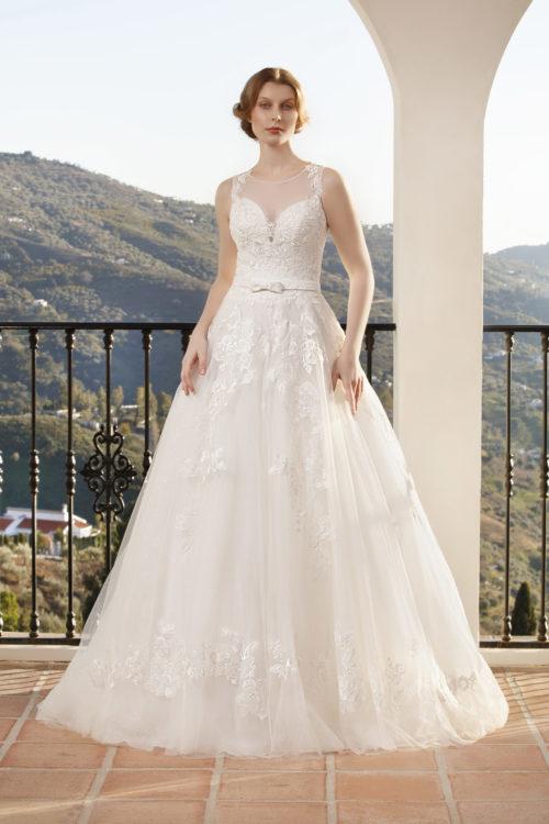 Mariages: abito da sposa Curvy 2020 a Vicenza, Verona, Padova, Veneto Vienna