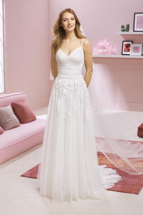 MMariages: abito da sposa Poème 2020 a Vicenza, Verona, Padova, Veneto CARDI