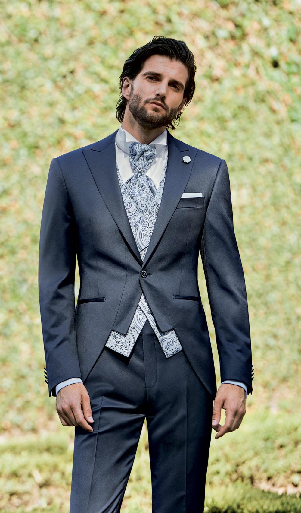Mariages: abito da sposo Lubiam 2020 a Vicenza, Verona, Padova, Veneto 2011