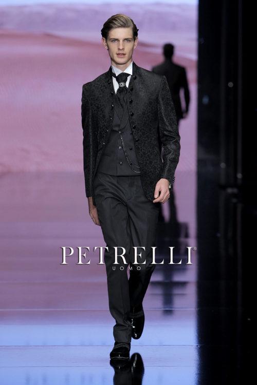 Mariages: abito da sposo Petrelli 2020 a Vicenza, Verona, Padova, Veneto 2008