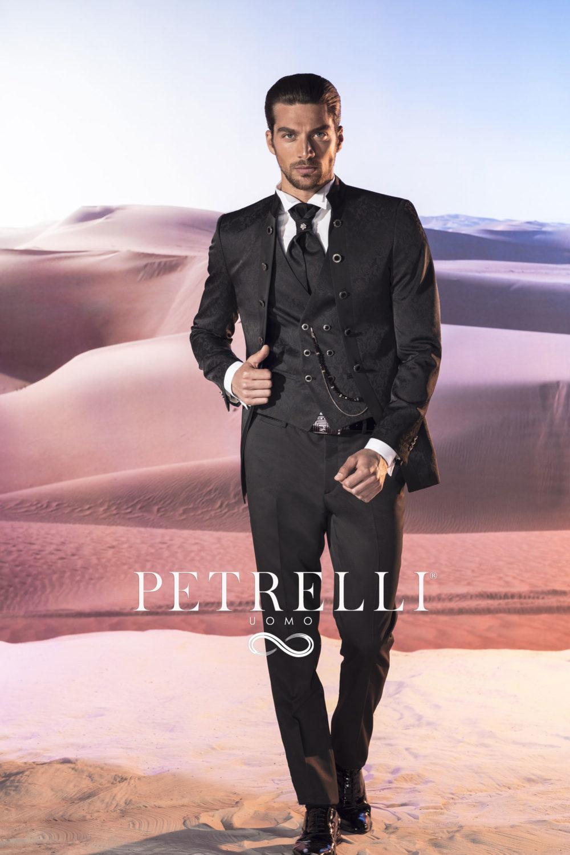 Mariages: abito da sposo Petrelli 2020 a Vicenza, Verona, Padova, Veneto 2010