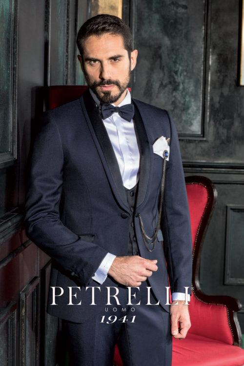 Mariages: abito da sposo Petrelli 2020 a Vicenza, Verona, Padova, Veneto 2014