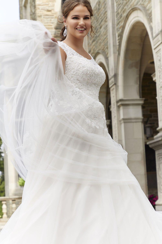 Mariages: abito da sposa Curvy 2021 a Vicenza, Verona, Padova, Veneto 3288