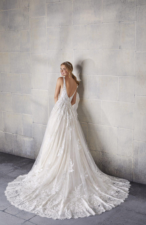 Mariages: abito da sposa Morilee 2021 a Vicenza, Verona, Padova, Veneto 2142