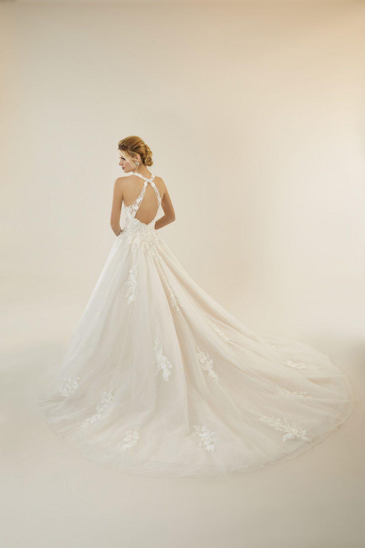 Mariages: abito da sposa Morilee 2021 a Vicenza, Verona, Padova, Veneto 51722