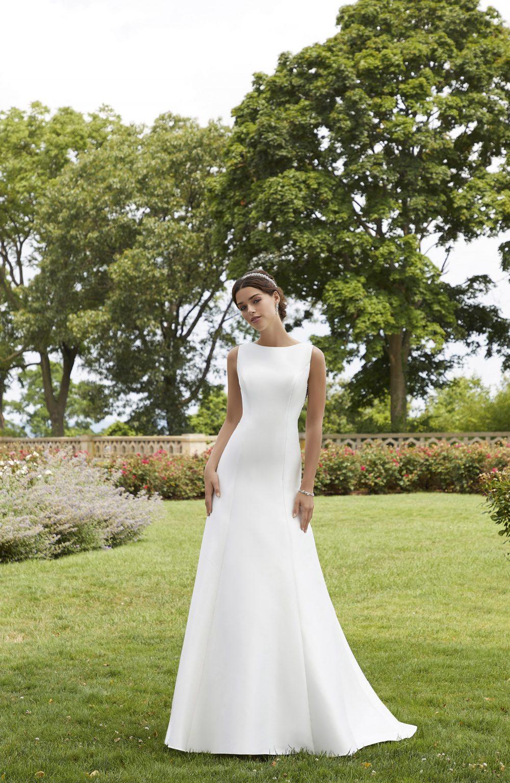 Mariages: abito da sposa Morilee 2021 a Vicenza, Verona, Padova, Veneto 5804