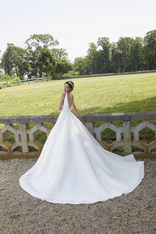 Mariages: abito da sposa Morilee 2021 a Vicenza, Verona, Padova, Veneto 5814