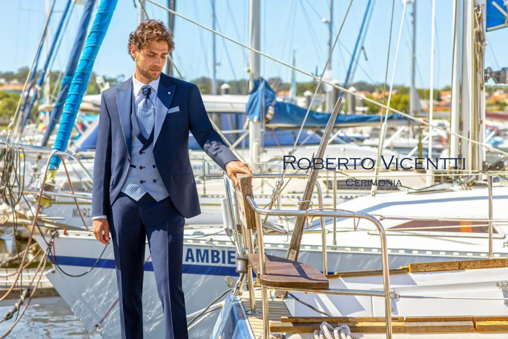 Abito vestito da sposo Roberto Vicentti 2021 a Vicenza ETERNAL_19-21-300