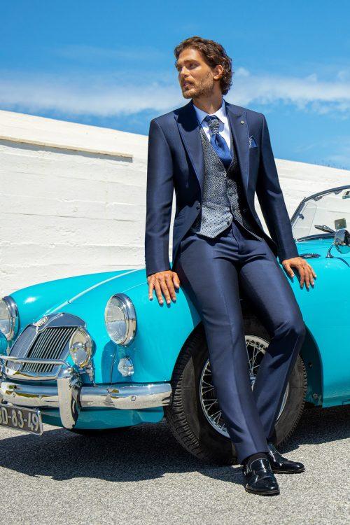 Abito vestito da sposo Roberto Vicentti 2021 a Vicenza WEDDING_53-21-300