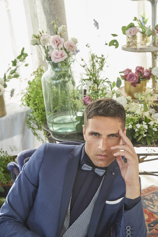 Abito vestito da sposo Thomas Pina 2021 a Vicenza 2010320
