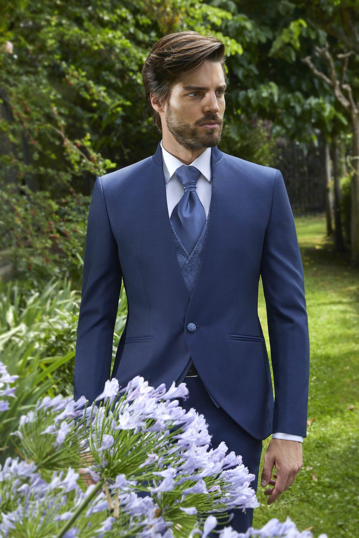 Abito vestito da sposo Thomas Pina 2021 a Vicenza 2035310