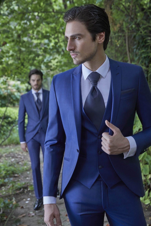 Abito vestito da sposo Thomas Pina 2021 a Vicenza 2124320