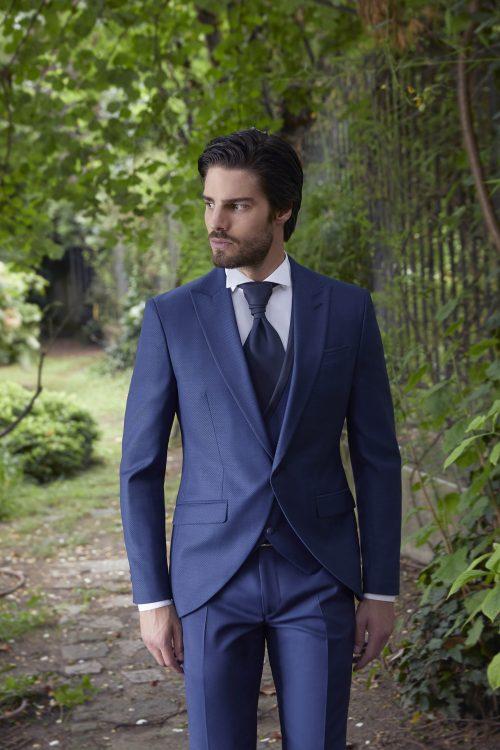 Abito vestito da sposo Thomas Pina 2021 a Vicenza 2126360