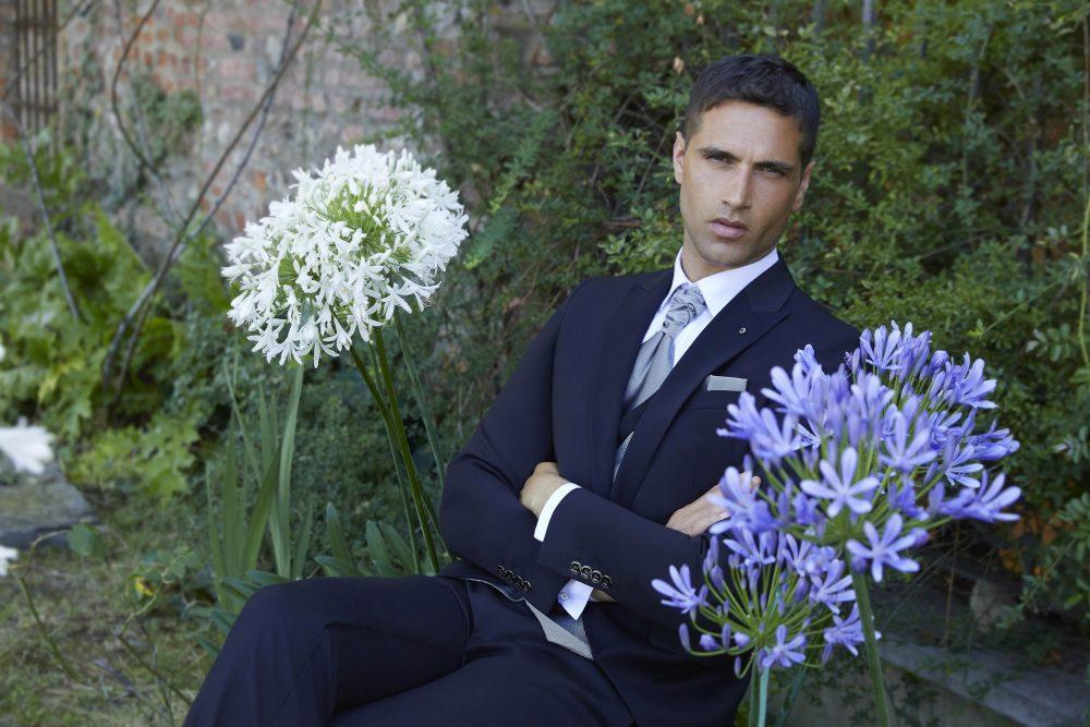 Abito vestito da sposo Thomas Pina 2021 a Vicenza 2156000