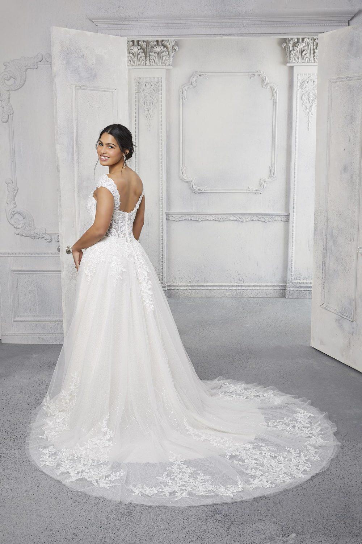 morilee-2022-abito-vestito-sposa-vicenza-3326
