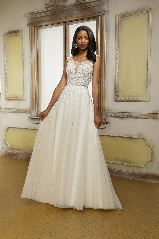 morilee-2022-abito-vestito-sposa-vicenza-51801