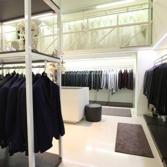 negozio-abiti-vestiti-da-sposa-sposo-modelli-collezione-vicenza-verona-padova-veneto-atelier-vendita-su-misura-atelier-6